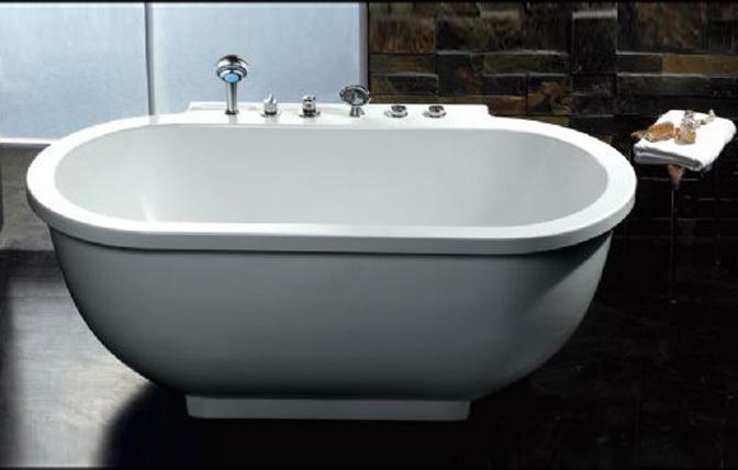 Decoracion Baños Estilo Vintage:Decoración de cuartos de baño estilo vintage