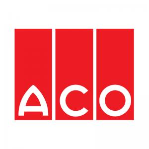 aco-color-800x800