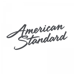 american-color-800x800