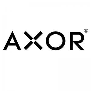 axor-color-800x800