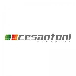 cesantoni-color-800x800