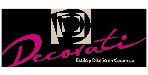 Logo_Decorati