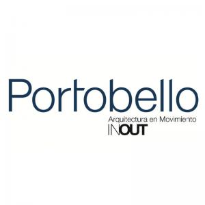 portobello-color-800x800