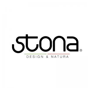 stona-color-800x800