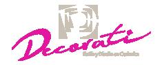logo-decorati-236x95-2