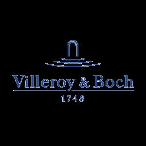 villeroy-boch-inverso-color-800x800