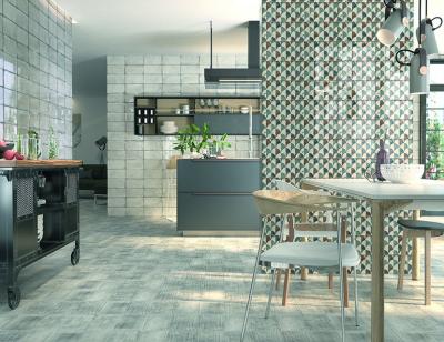decorati. Black Bedroom Furniture Sets. Home Design Ideas