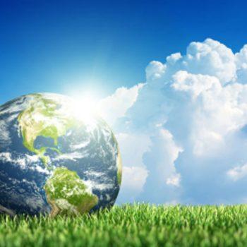 Medio-ambiente-ciencia